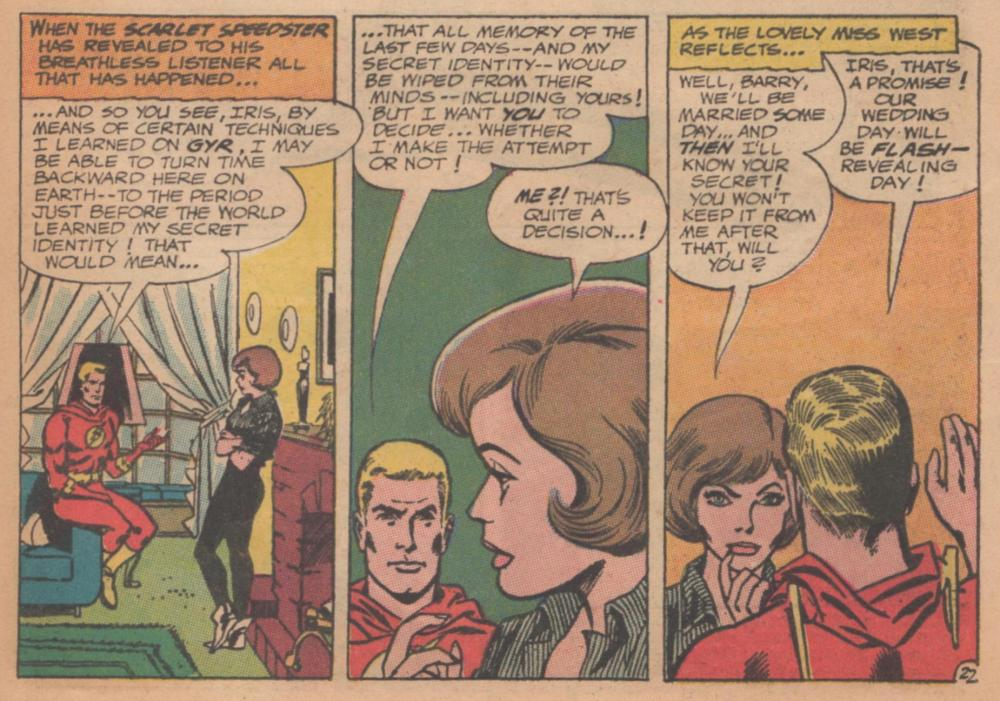 flash156-promise