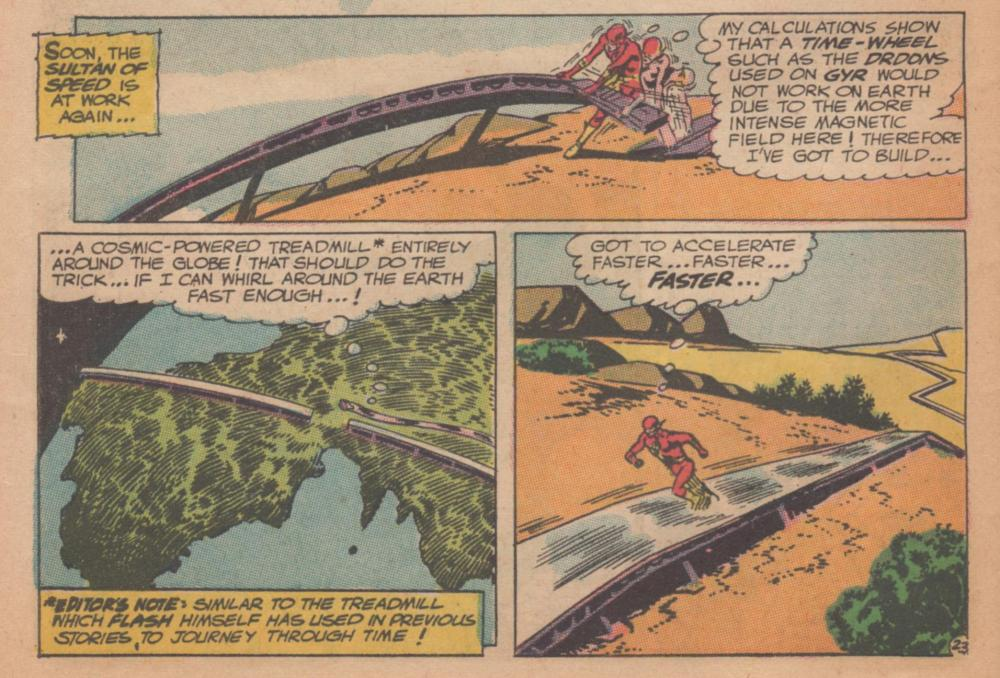 flash156-treadmill