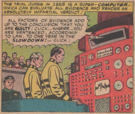 superman181-judge