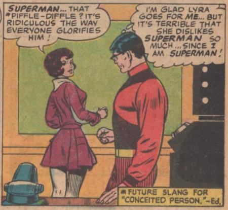 superman181-lyra
