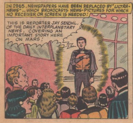 superman181-news