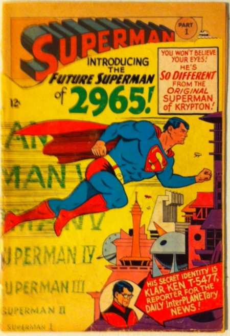superman181-original