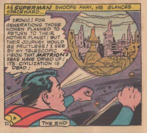 superman180-final