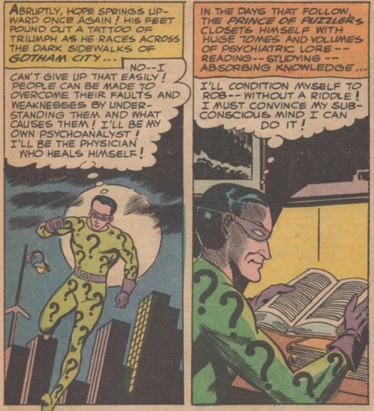 batman179-books