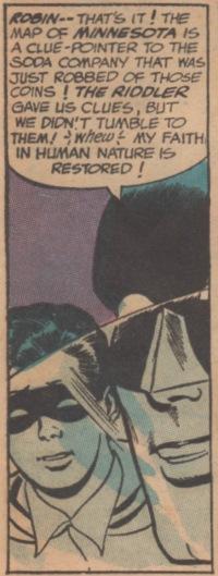 batman179-whew