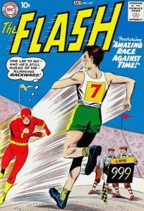 flash107