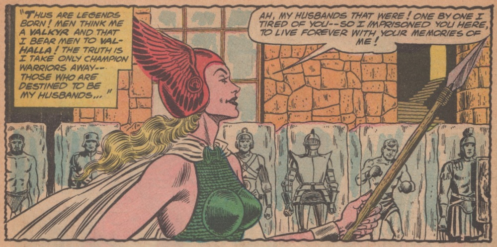 hawkman13-husbands