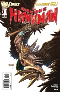 Savage_Hawkman_Vol_1_1