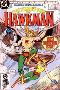 Shadow_War_of_Hawkman_1