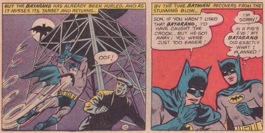 wf157-batarang