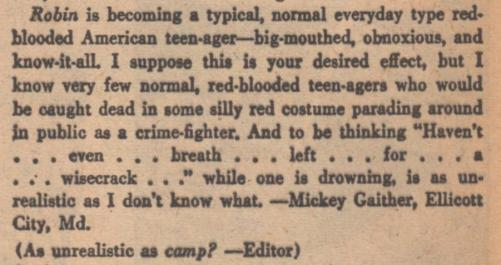 batman181-letter-camp