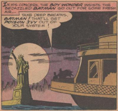 batman183-ferry