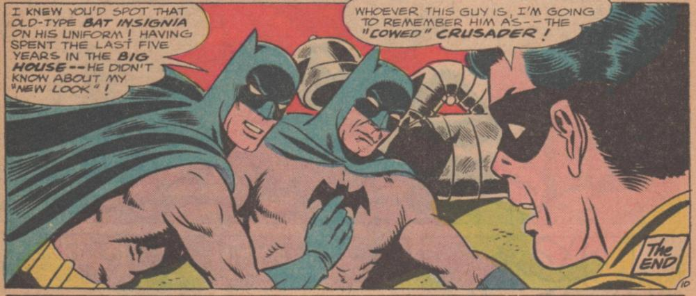 batman183-insignia