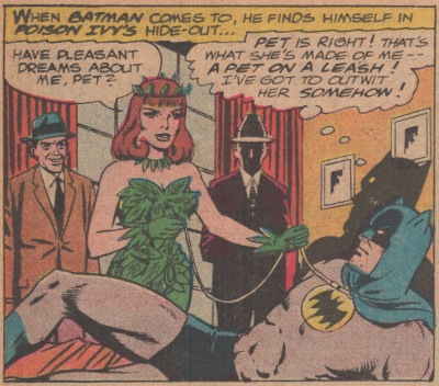 batman183-leash