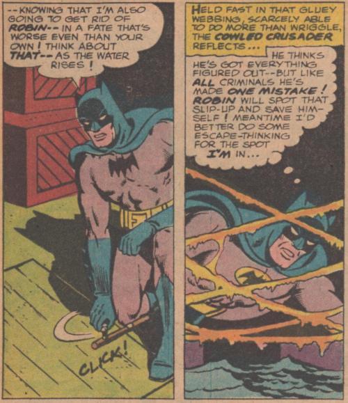 batman183-trap