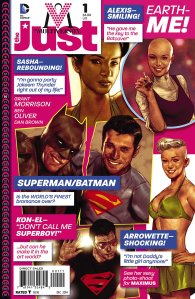 The_Multiversity_The_Just_Vol_1_1