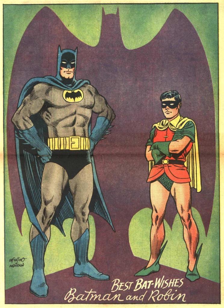 batman181-pinup