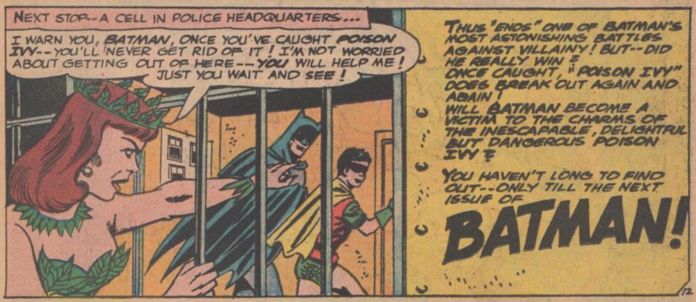 batman181-warning