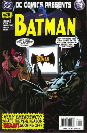 DC_Comics_Presents_Batman_1