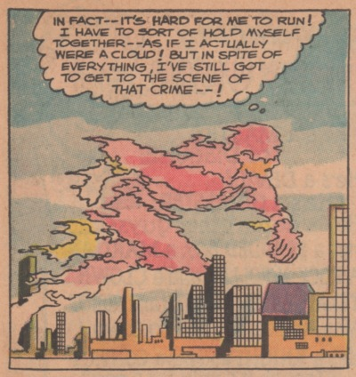 flash163-cloud