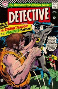detective349