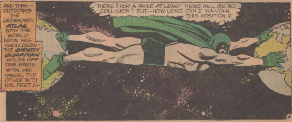 jla46-spectre_between-earths