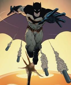 batman-capullo-rebirth