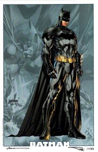 batman_lee-new52