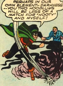 Doctor-Mid-Nite-DC-Comics-JSA-McNider-c