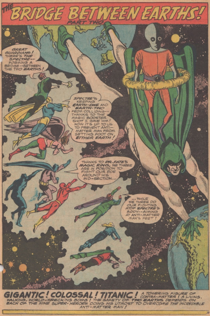 jla47-bridge