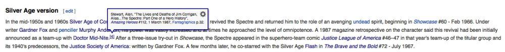 spectre-wikipedia