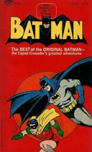 batman-pbk1