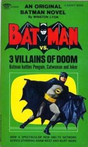 batman-vs-3villains_
