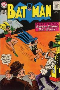 batman147