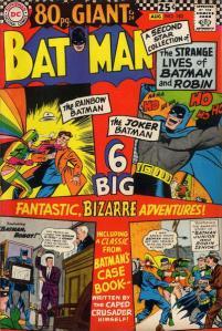 batman182