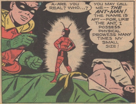 batman185-antman