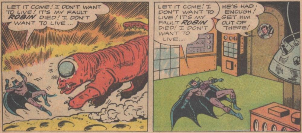 batman185-enough