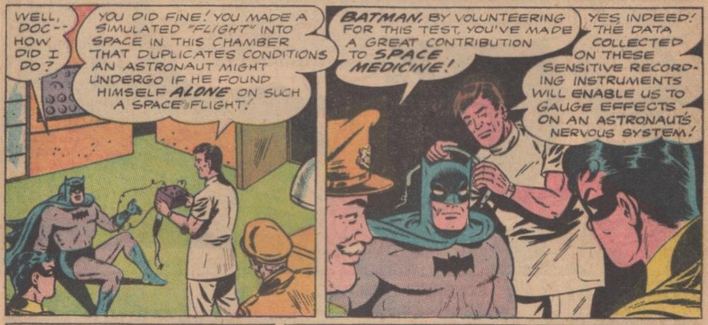 batman185-medicine