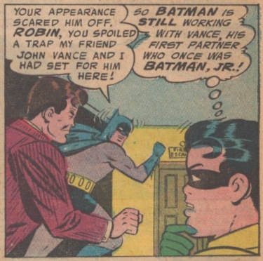batman185-partner