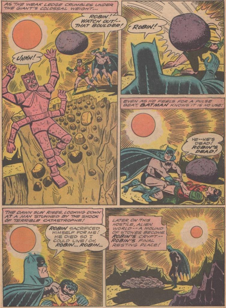 batman185-robin-dies