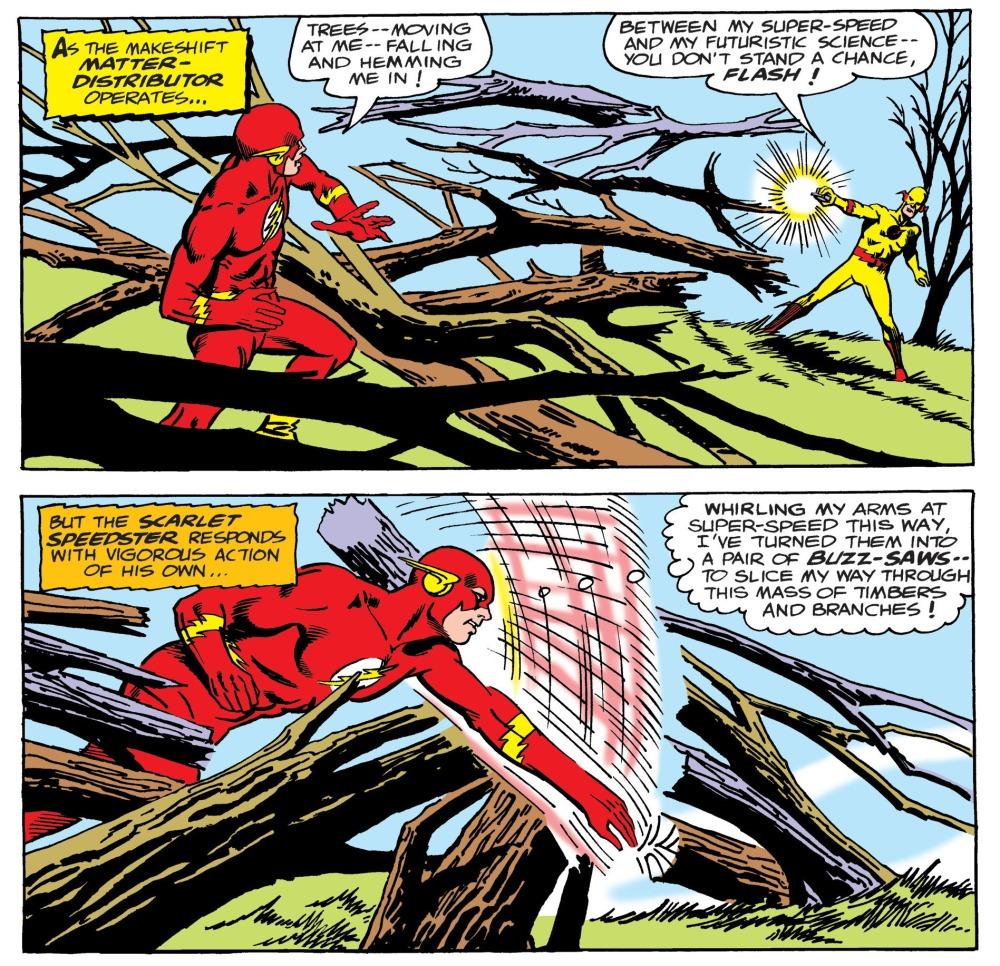 flash165-buzzsaws