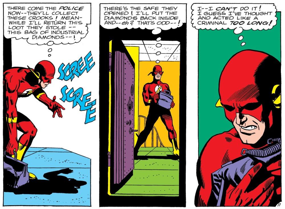 flash165-criminal