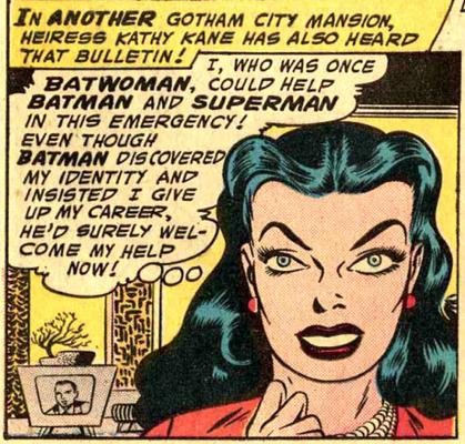 wf161-superbatwoman1