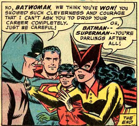 wf161-superbatwoman6