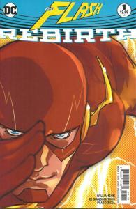 flash-rebirth-2016-1