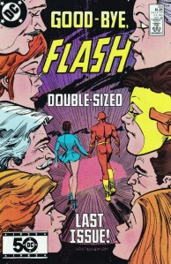 flash350