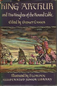 king-arthur-florian