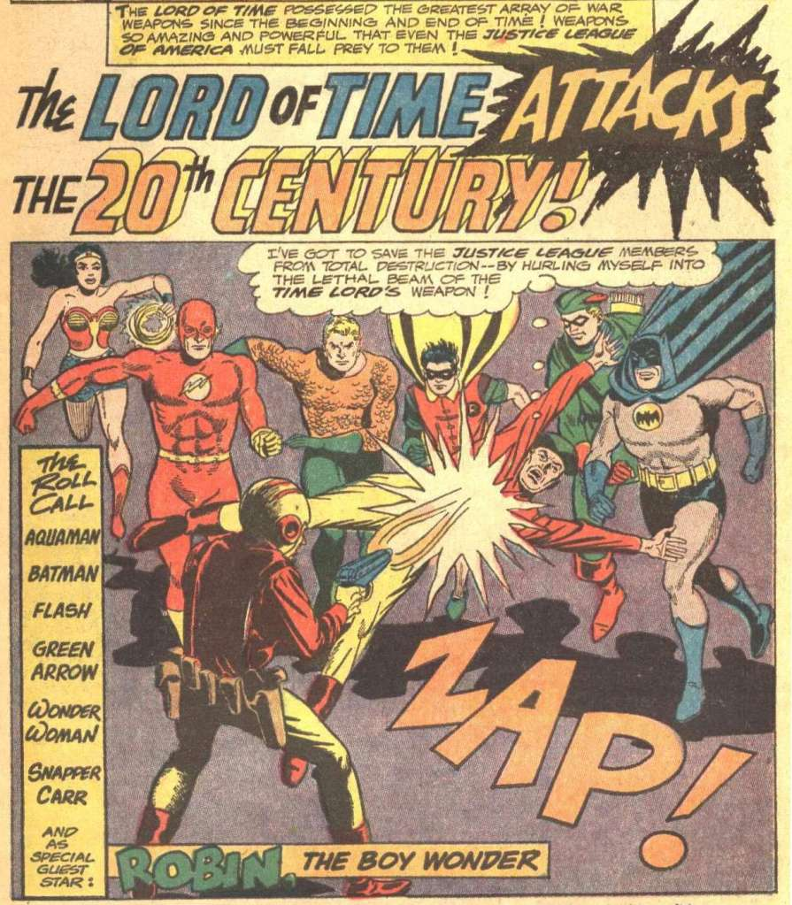 jla50-splash
