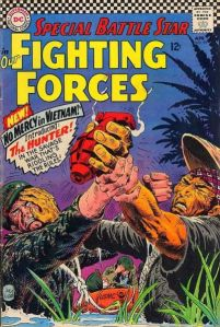 ourfightingforces99