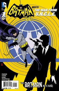 batman_66_meets_the_man_from_u-n-c-l-e-_vol_1_1